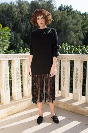 Tessa knit AW162119