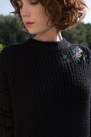 Tessa knit AW162124