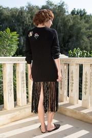 Tessa knit AW162130
