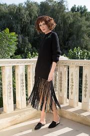Tessa knit AW162132