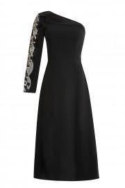 Tux dress DDD_2902
