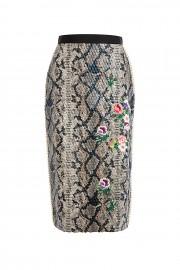 Zee skirt DDD_2954