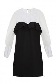 Bea dress AW163674