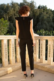 Beau top Tux Trousers AW162926