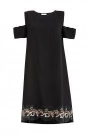 Cyn dress DDD_2896