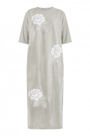 Flo dress AUG-12540