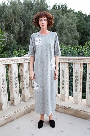 Flo dress AW163234