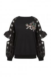 Mal sweater AUG-12544