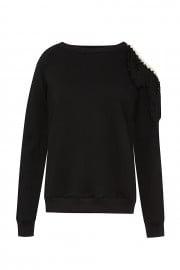 chrissy sweater AUG-12631