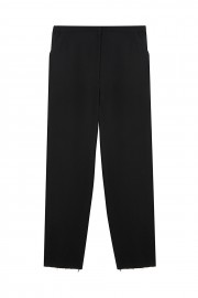 tux trousers AW163676
