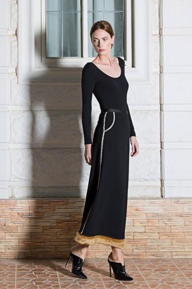 ss-3933 Fiera Skirt