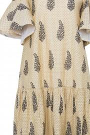 2018-493 copy saria dress