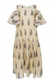 2018-493 saria dress