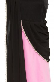 DDD_3827 copy sari short