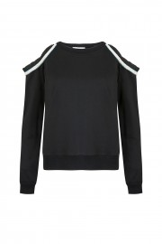 SS18-11144 Vena sweater SS18R070