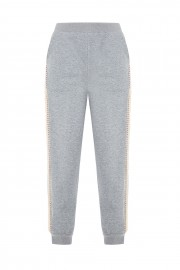 SEP-15481 SS18M061 BECKY JOGGERS
